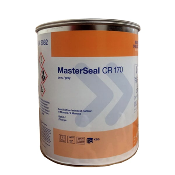 MasterSeal CR 170